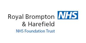 Royal Brompton & Harefield NHS Foundation Trust